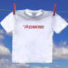 Babyshirt/Kindershirt