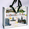 "bag ""illustration KL"""