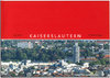 "Book ""views kaiserslautern"""